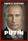 eBook - Putin e la ricostruzione della grande Russia