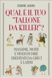 "eBook - Qual è il tuo ""tallone da Killer""?"