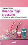 eBook - Quando i figli crescono - EPUB