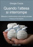eBook - Quando l'attesa si interrompe