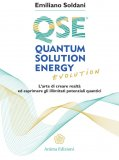 eBook - QSE - Quantum Solution Energy Evolution