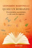 eBook - Quasi un Romanzo