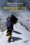eBook - Quattordici volte Ottomila