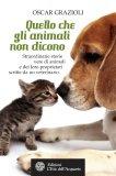 eBook - Quello che gli Animali non Dicono