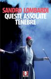 eBook - Queste Assolate Tenebre