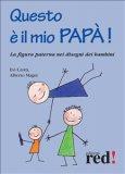 eBook - Questo è il mio Papà