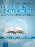 eBook - Questo Libro Parla di Te