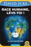 eBook - Race Humaine, Lève-toi! - EPUB