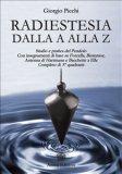 eBook - Radiestesia dalla A alla Z