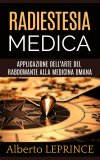 eBook - Radiestesia Medica