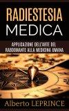 eBook - Radiestesia Medica