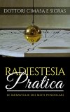 eBook - Radiestesia Pratica