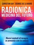 eBook - Radionica: Medicina del Futuro