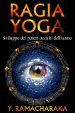 eBook - Ragia Yoga