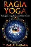 eBook - Ragia Yoga