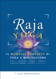 eBook - Raja Yoga