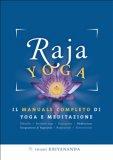 eBook - Raja Yoga