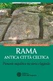eBook - Rama - Antica Città Celtica