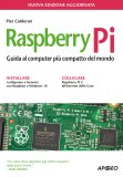eBook - Raspberry Pi - EPUB