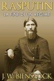 eBook - Rasputin