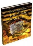 eBook - Re Mida Marketing