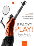 eBook - Ready? Play!
