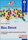 eBook - Real Estate