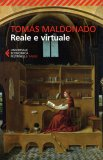 eBook - Reale e Virtuale - EPUB
