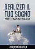 eBook - Realizza il Tuo Sogno