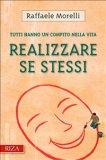 eBook - Realizzare se Stessi