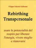 eBook - Rebirthing Transpersonale.