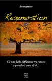 eBook - Regeneration