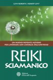 eBook - Reiki Sciamanico