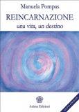 eBook - Reincarnazione