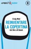 eBook - Reinventare la Copertina