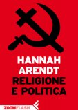 eBook - Religione e Politica - EPUB