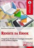 eBook - Rendite da eBook