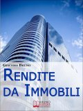 eBook - Rendite da Immobili