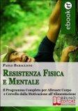 eBook - Resistenza fisica e mentale