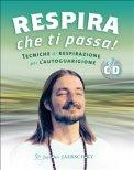 eBook - Respira che ti Passa!