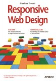 eBook - Responsive Web Design - EPUB