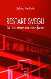 eBook - Restare Svegli in un Mondo Confuso - EPUB