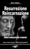 eBook - Resurrezione Reincarnazione