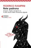 eBook - Rete Padrona - EPUB
