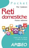 eBook - Reti Domestiche - EPUB