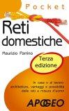 eBook - Reti Domestiche - Terza Edizione - EPUB