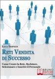 eBook - Reti vendita di successo