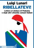 eBook - Ribellatevi! - EPUB