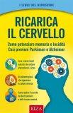 eBook - Ricarica il Cervello