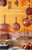 eBook - Ricettario Controriformista - EPUB